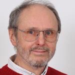 Peter Weyde