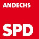SPD-Ortsverein Andechs